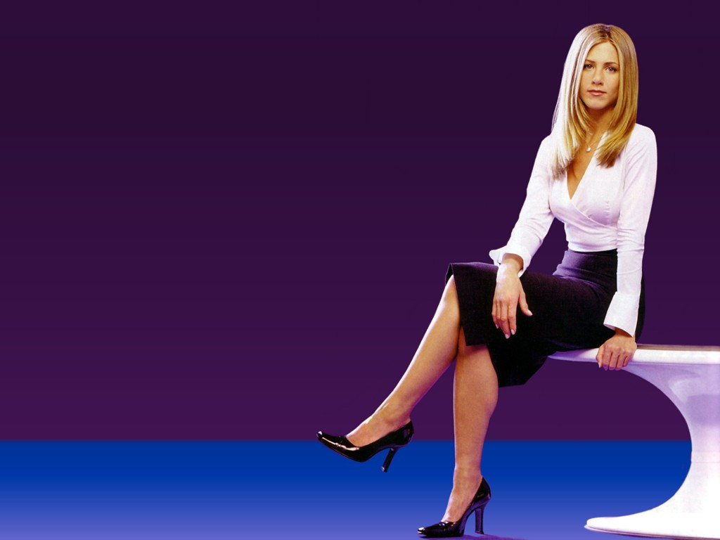 Hot Jennifer Aniston | World Amazing Pictures, Intersting Facts