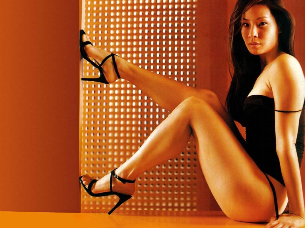 http://1.bp.blogspot.com/_SEHwRxTbjZ0/TVI6F1w6sCI/AAAAAAAAFVU/A044bHvRa9I/s1600/Lucy%20Liu%20%2823%29.JPG