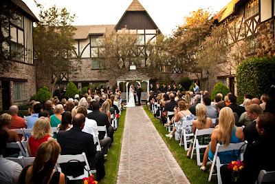 wedding venues in orange county amazing