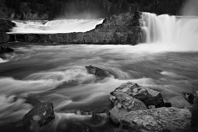 Kootenai+Falls >PHOTO Contest Finalists...Vote for the WINNER!