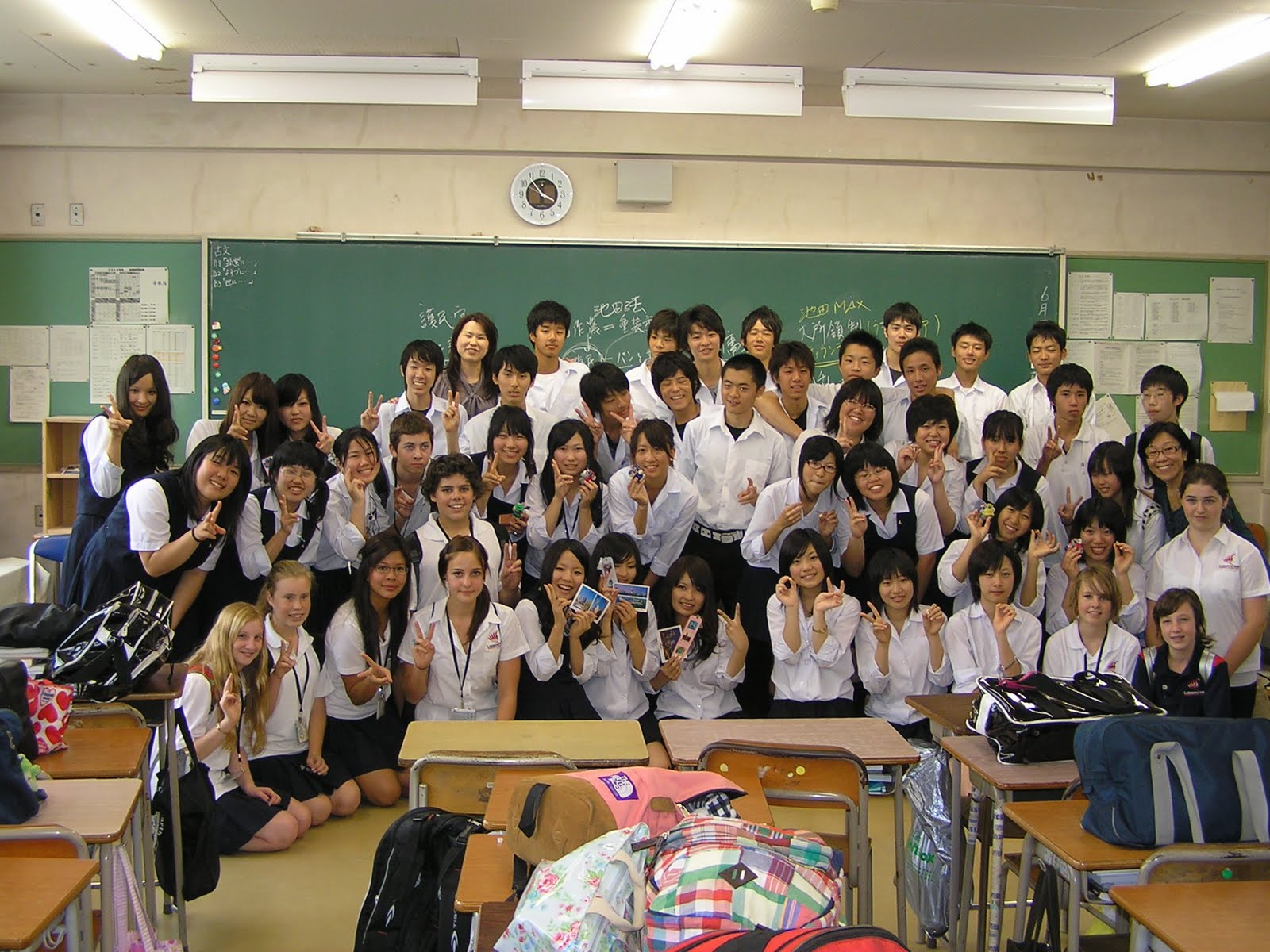 senior high school articles Looking for senior high school find out information about senior high school 1 brit another term for grammar school 2 us and nz a secondary school from grade 7 to.