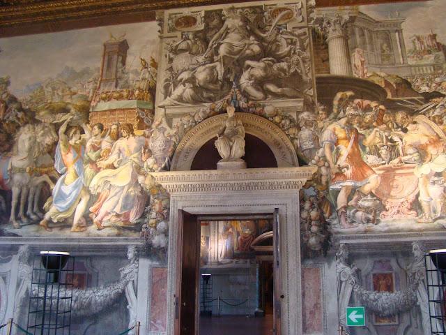 obiectiv-turistic-florenta-palazzo-vecchio
