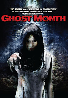 25ti4hs Download  Ghost Month  DVDRip