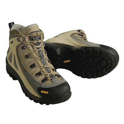 Asolo FSN 70 Gore-Tex Hiking Boots - Waterproof For Women