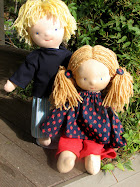 Click here for gorgeous handmade toys