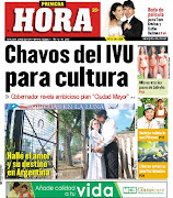 Boricua en Argentina:  Juan Noel