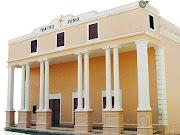 Teatro Fénix