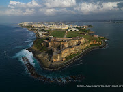 San Felipe del Morro