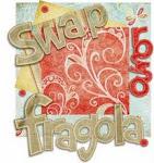 Swap Rosso Fragola