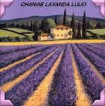Change Lavanda