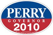 Support Rick Perry