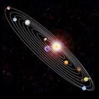 Influentele planetelor - Mercur, Neptun, Saturn