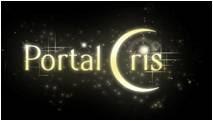 Portal de Cris