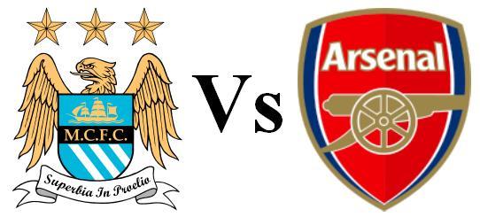 http://1.bp.blogspot.com/_SF47qJ5TmTY/TSS8Q78amFI/AAAAAAAABQA/iprflfmZkOI/s1600/Manchester-City-Vs-Arsenal.jpg