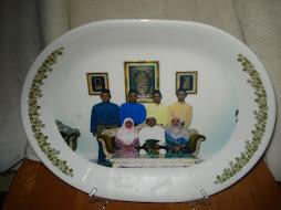 Gambar plate
