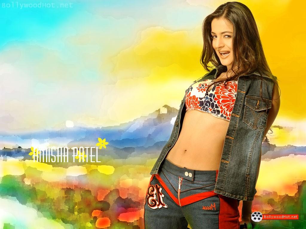 [amisha-patel-hot-bollywood-sexy-actress-girl24.jpg]