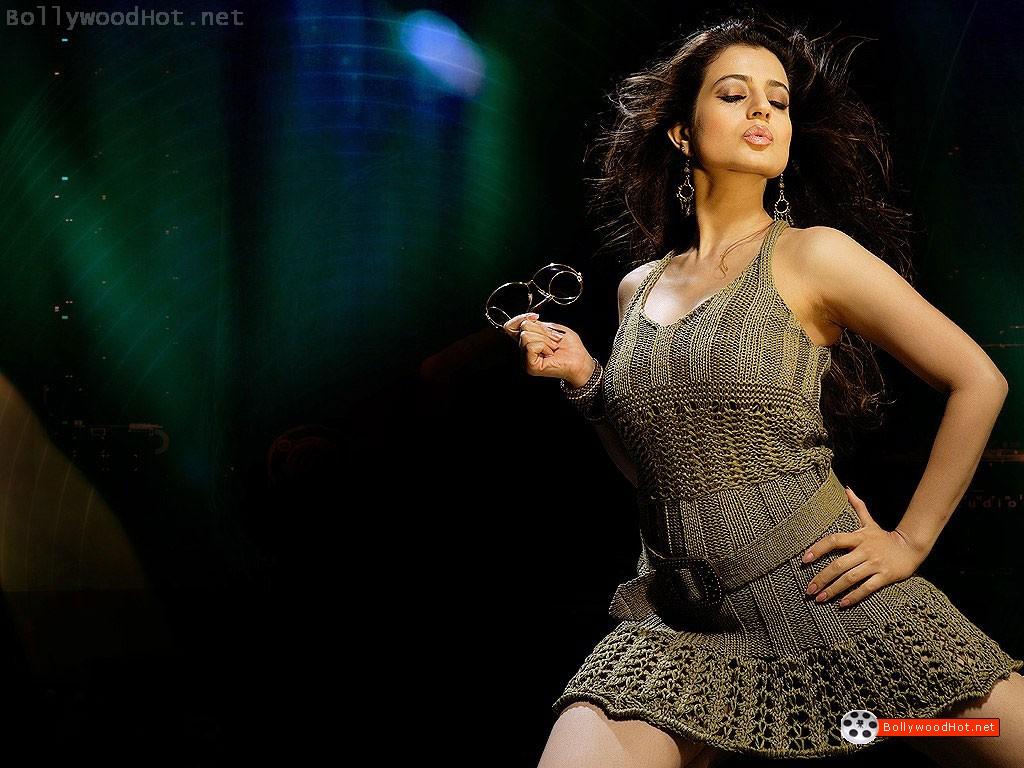 [amisha-patel-hot-bollywood-sexy-actress-girl19.jpg]