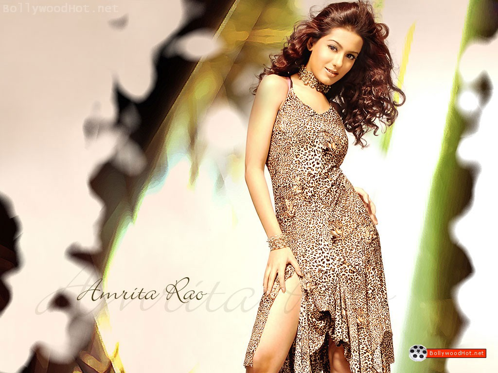 [amrita-rao-sexy-bollywood-girl-hot-actress8.jpg]