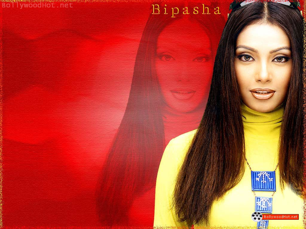 [bipasha-basu-bollywood-hot-actress-sexy-girl.jpg]