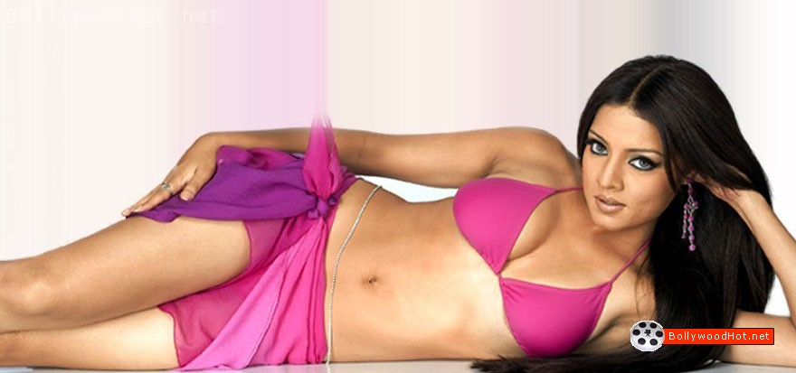 [celina-jaitley-hot-bollywood-actress-sexy-girl5.jpg]