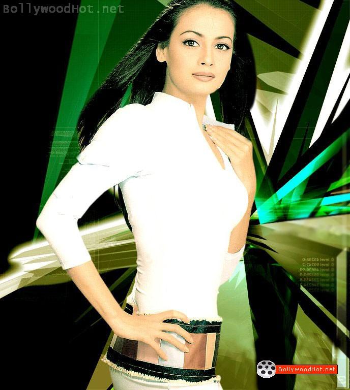 [sexy-hot-girl-diya-mirza-bollywood-hot-actress7.jpg]