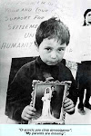 Ψηφοφορία για τα 35 χρόνια Κυπριακής Τραγωδίας