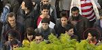 ΠΡΑΚΤΟΡΕΣ ΞΕΝΗΣ ΠΡΕΣΒΕΙΑΣ ΔΙΠΛΑ ΣΤΟΝ ΑΛΑΒΑΝΟ.....ΟΙ ΣΠΟΝΣΟΡΕΣ ΠΛΗΡΩΝΟΥΝ ΚΑΛΑ