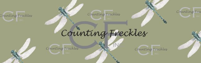 Counting Freckles