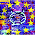 "Album Review: U2 ""Zooropa"""