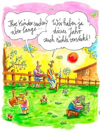 Deutsch arbeitsblatter 4