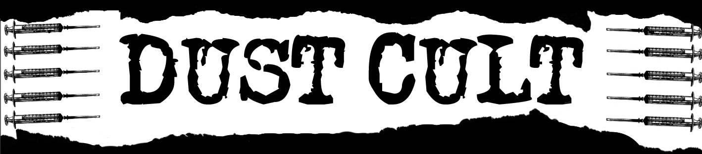 Dust Cult