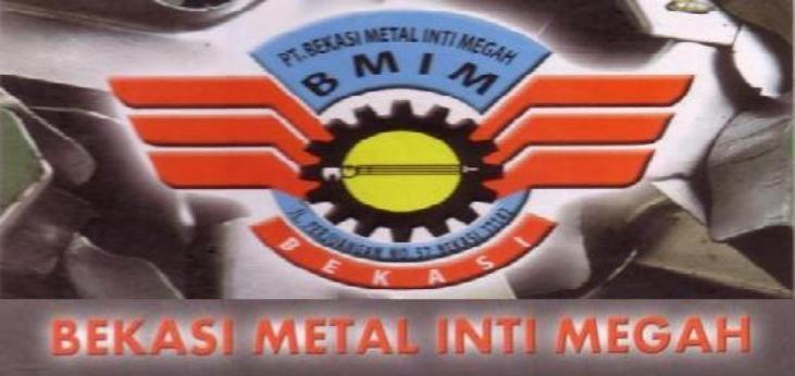 Stamping Machine Metal | Bekasi Metal Inti Megah, PT 0818 0641 6857
