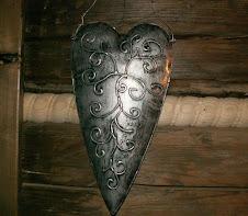 serce smoków