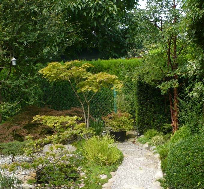 Le jardin des grandes vignes jardin citadin haguenau for Jardin haguenau