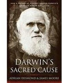 [Darwin_Books_13.jpg]
