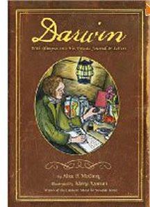 [Darwin_Books_19.jpg]