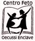 Centro Feto Enclave Oecusse