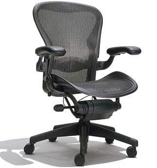 Coole Bürostühle bürostuhl