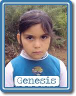 http://1.bp.blogspot.com/_SGEKgY4Oz30/SUPyiubdQjI/AAAAAAAABb8/5zxx36AL81U/s400/genisis.jpg