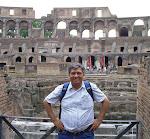 Roma Ciudad Abierta