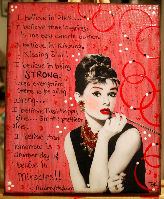 girl quotes about being strong. I believe in eing Strong