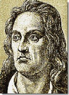 Andreas schl ter 1664 1714 - Schluter architekt ...