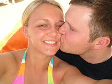Mexico Cruise 08