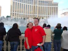 Las Vegas 08