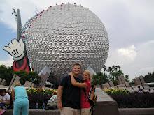 Disneyworld 07