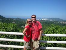 Mexico Cruise 09
