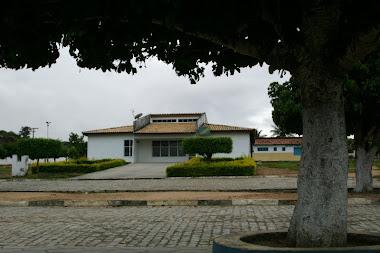 PREFEITURA MUNICIPAL DE BIRITINGA-BA