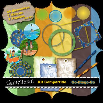 http://centellazul68.blogspot.com/2009/08/kit-colaboracion-go-diego-go-blog-train.html