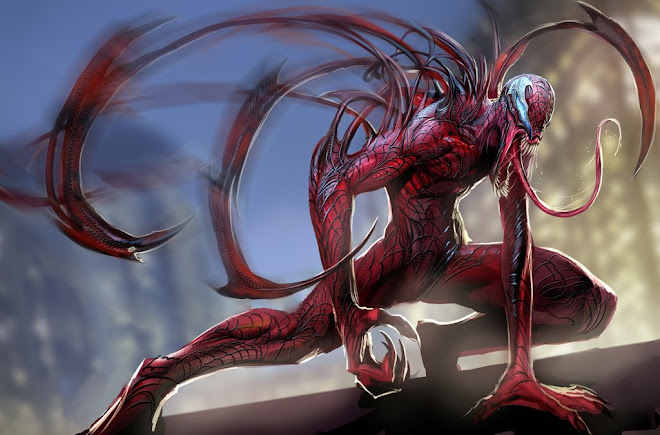 Carnage Full Version
