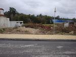 LOTE PARA CONSTRUÇÃO, 1200 m2 Preço Lote - 60.000€